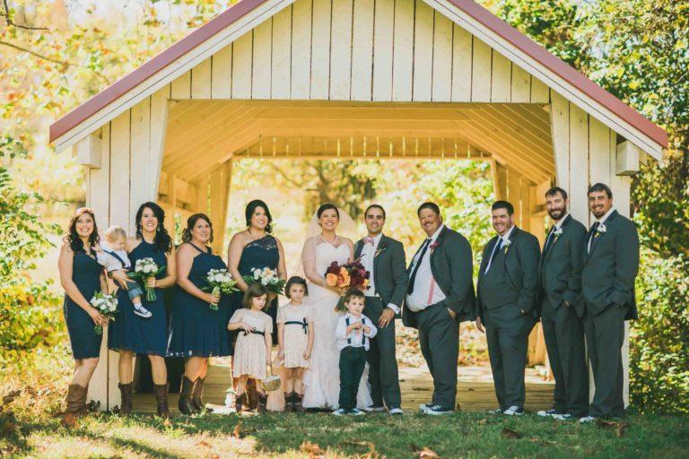 ceremony,family,weddingpartyphotos-321